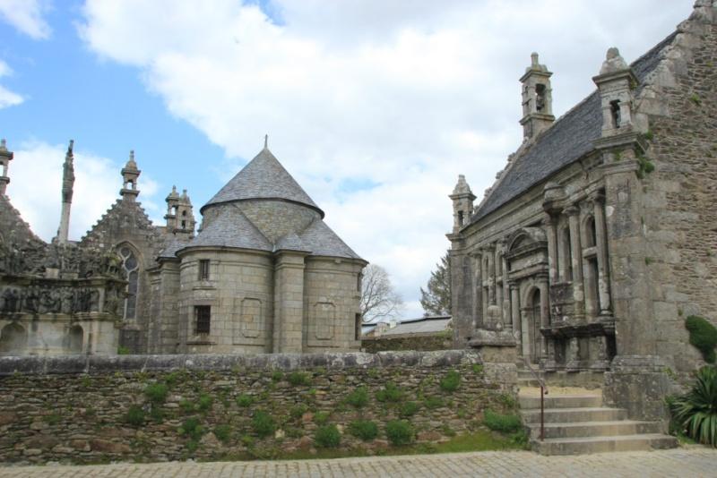 PATRIMOINE: MONUMENTS D'HIER ET D'AUJOURD'HUI Img_5223