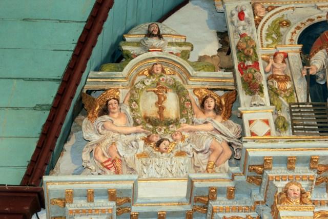 PATRIMOINE: MONUMENTS D'HIER ET D'AUJOURD'HUI Img_5224