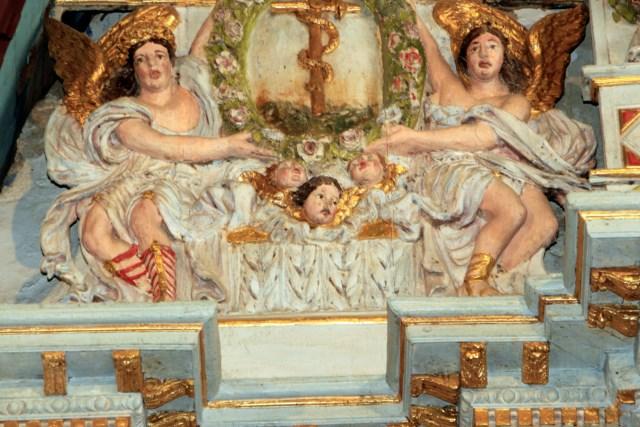 PATRIMOINE: MONUMENTS D'HIER ET D'AUJOURD'HUI Img_5225