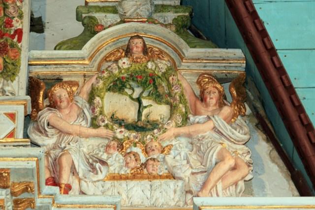 PATRIMOINE: MONUMENTS D'HIER ET D'AUJOURD'HUI Img_5226