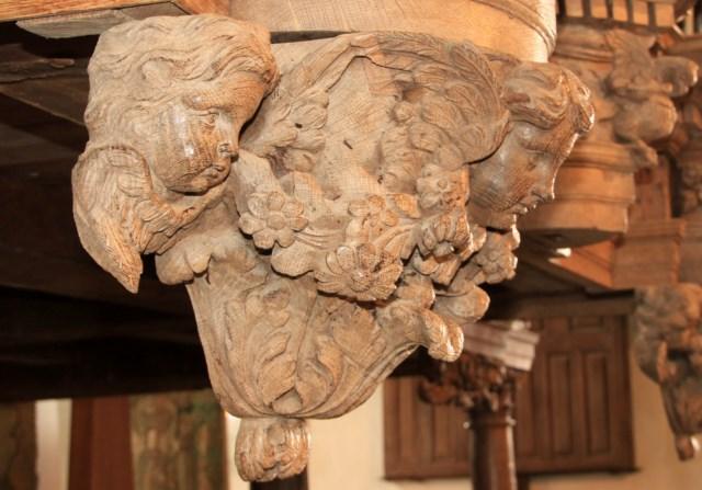 PATRIMOINE: MONUMENTS D'HIER ET D'AUJOURD'HUI Img_5229