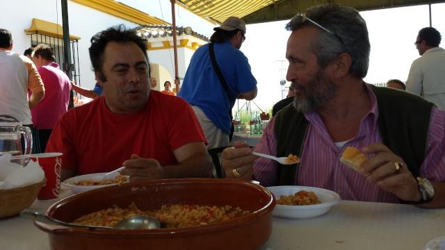 FOTOS CONCURSO elsilvestrismo.com 2013-124
