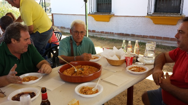 FOTOS CONCURSO elsilvestrismo.com 2013-125