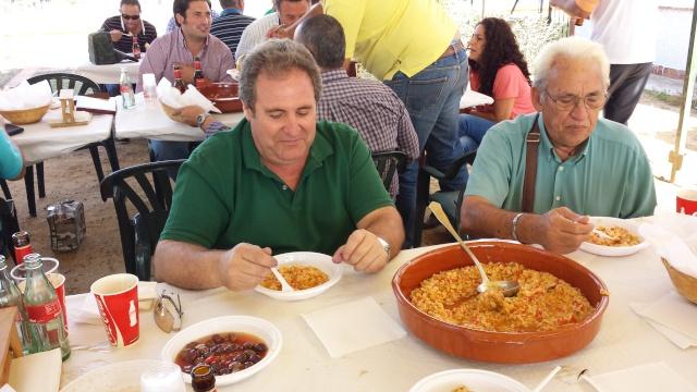 FOTOS CONCURSO elsilvestrismo.com 2013-126