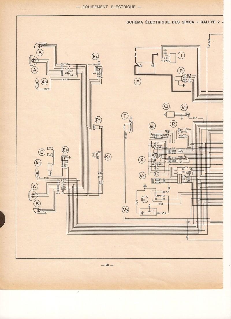 schema electrique branchement ventilateur moteur. Copie_14
