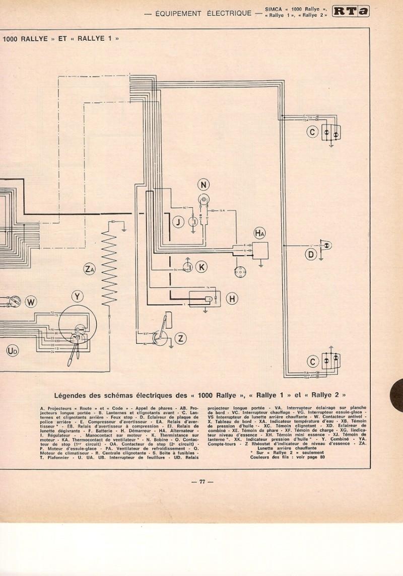 schema electrique branchement ventilateur moteur. Copie_15
