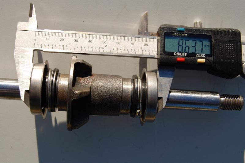 Position Joint Cyclam dans pompe a eau Pompe_14