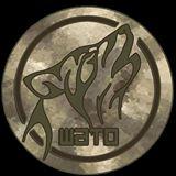 Présentation de la team W.A.T.O 16881611