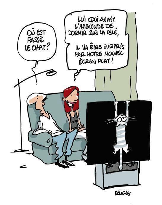 humour Oa_est10