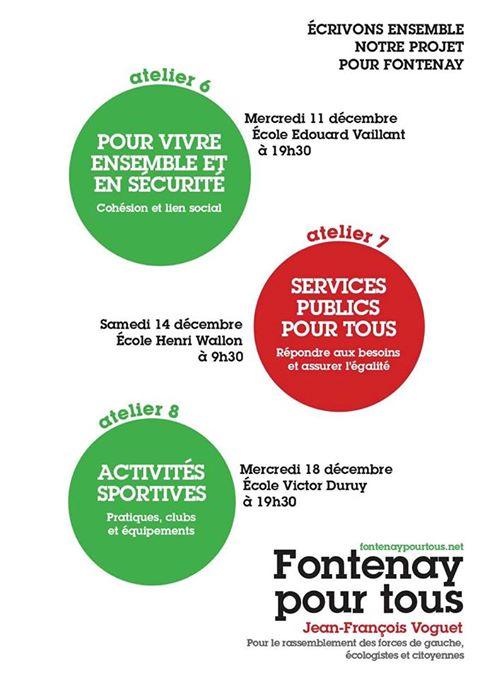 Fontenay pour tous - Page 6 14547210