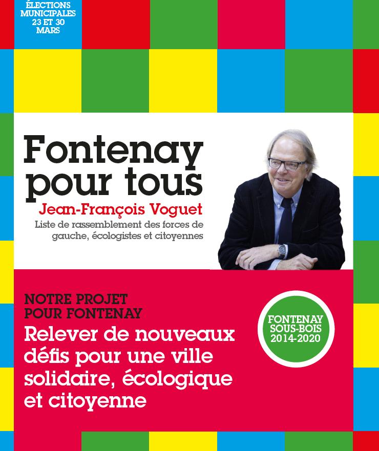 Fontenay pour tous - Page 3 17957110