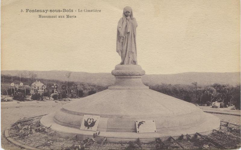95e anniversaire du 11 novembre 1918. 1_monu10
