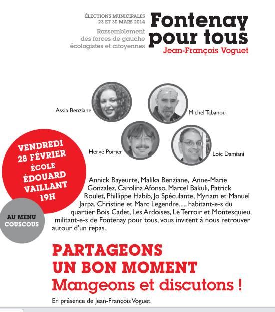 Fontenay pour tous - Page 2 92345110