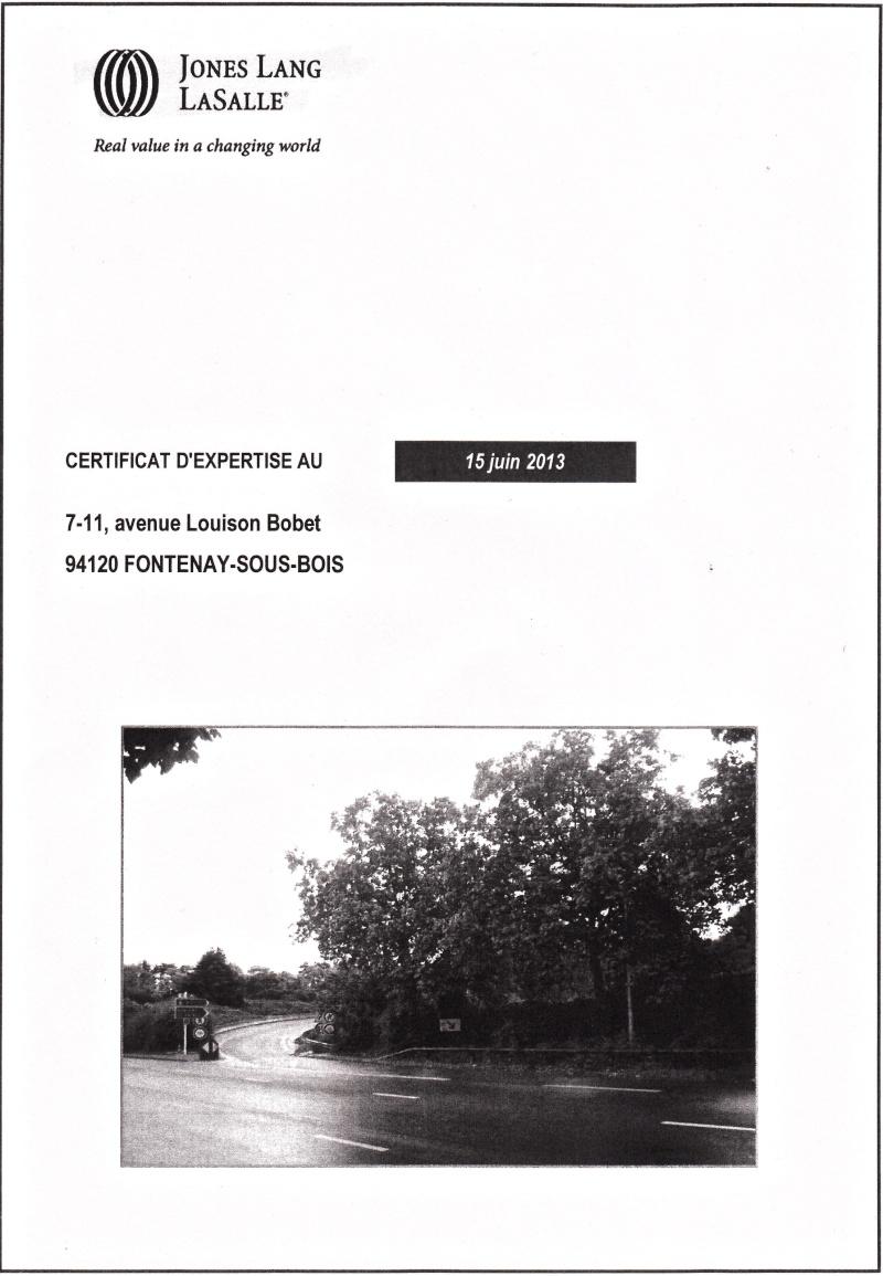 Anticor Val de Marne A_861010