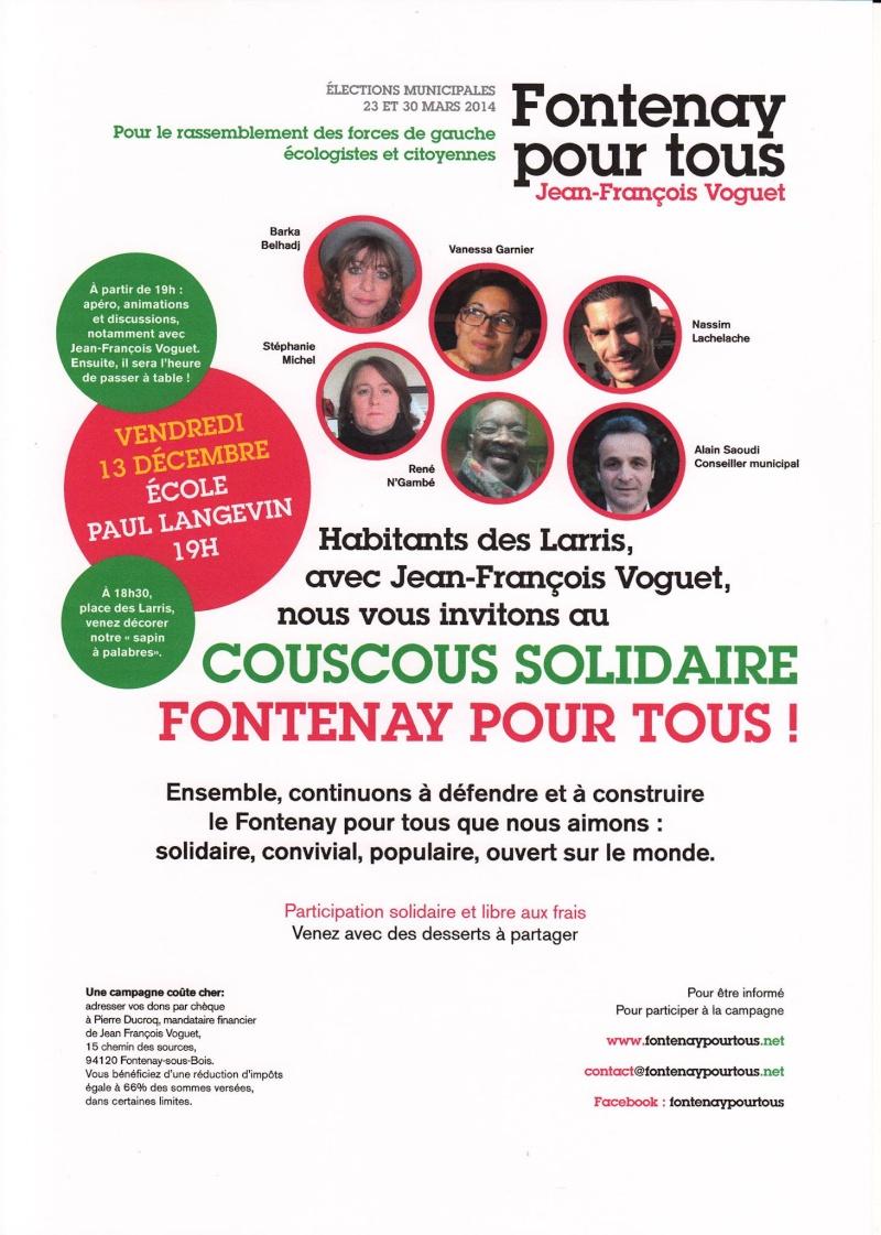 Fontenay pour tous - Page 6 Coucou11