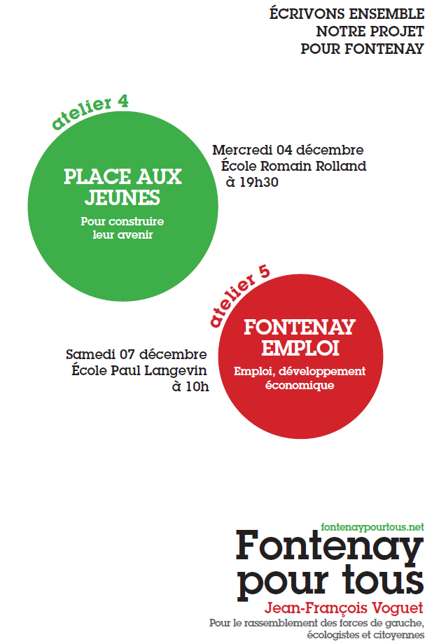 Fontenay pour tous - Page 5 Image010