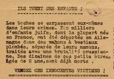 Victimes de la SNCF ? Papill10