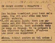 Victimes de la SNCF ? Papill11