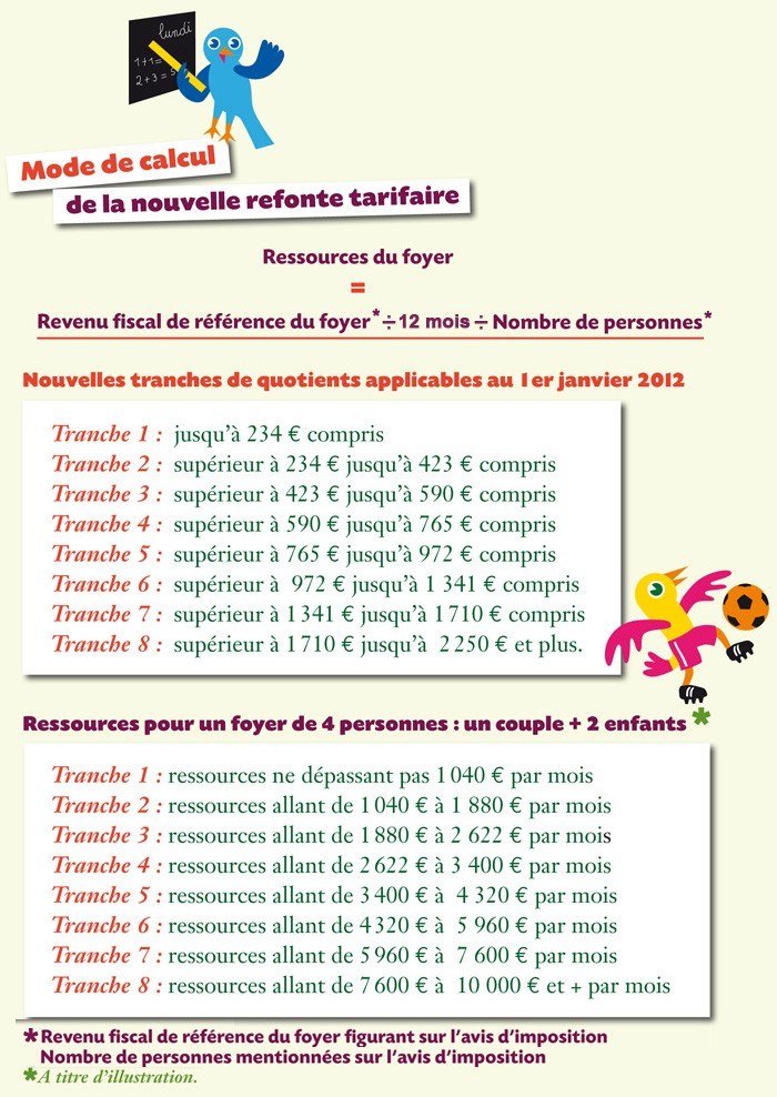Fontenay pour tous Rtemag11