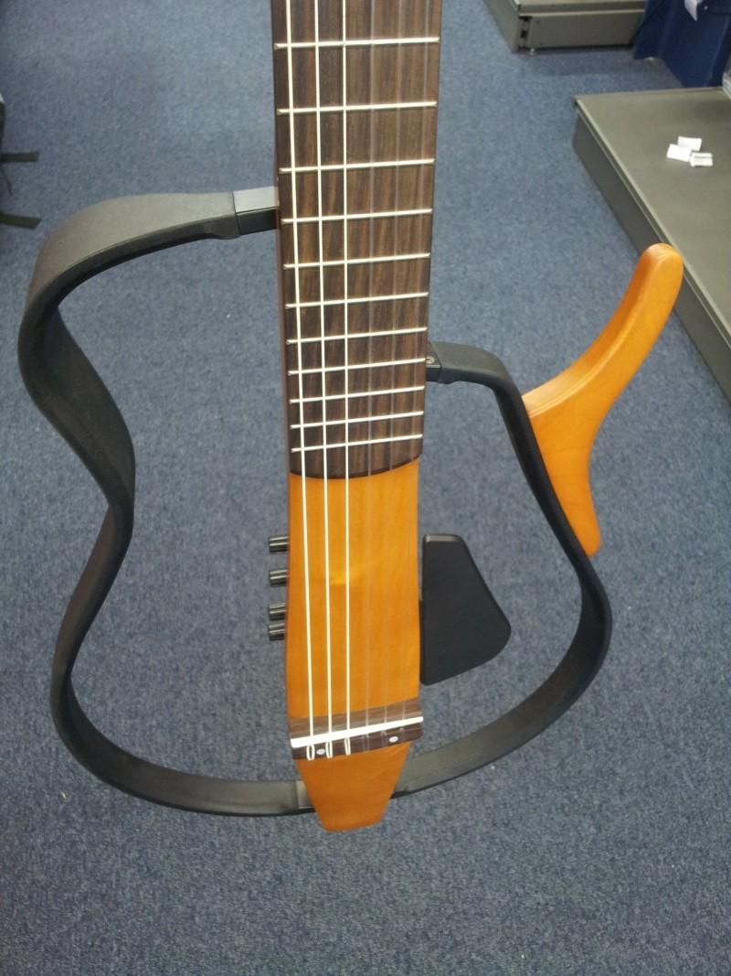rencontre guitare pas de calais 20130711