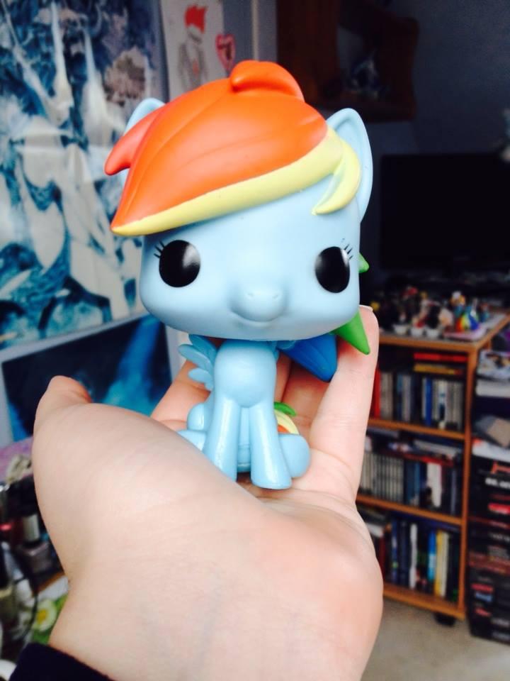 My Little Pony 14672010