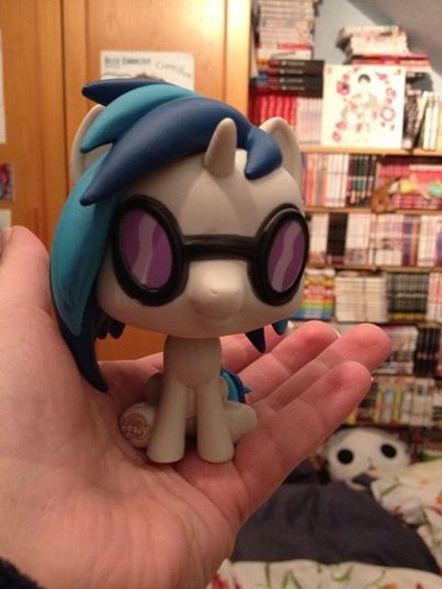 My Little Pony 16195810
