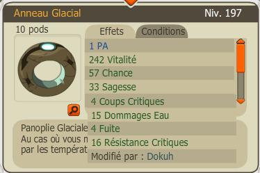 Anneau Glacial ((+PA)) àv Glaci10