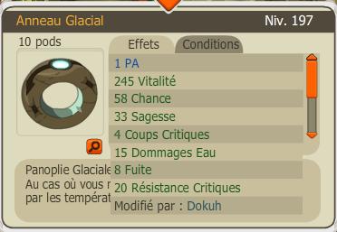 Anneau Glacial ((+PA)) àv Glacia10