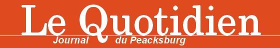 The Belton Post Logo11