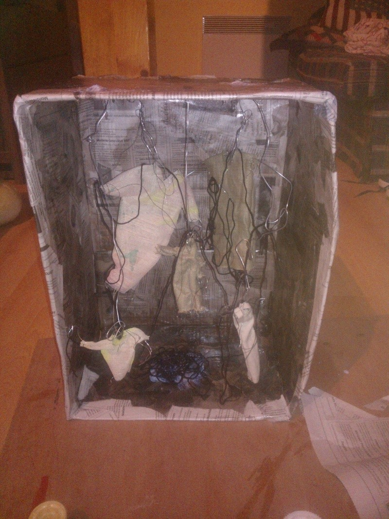 Dessins de tiroir (ou poubelle graphique)  - Page 2 Wp_00011