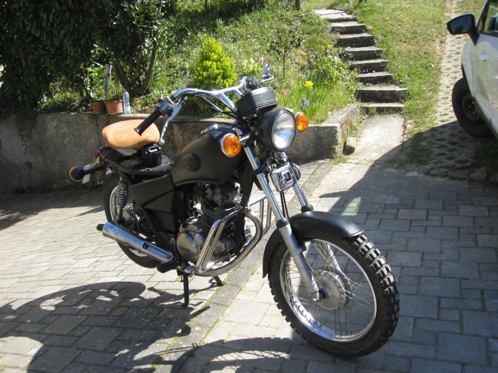 Yamaha SR 125  Sr125_10