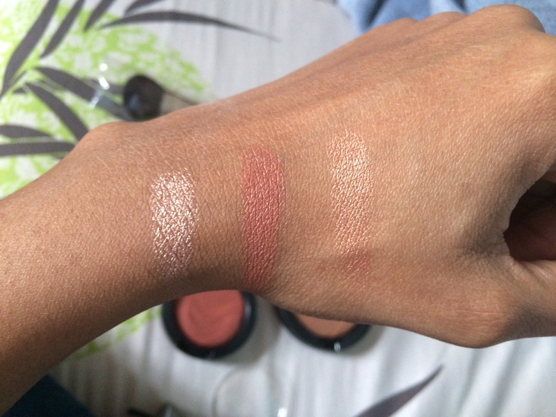 Craquages 2015 de Mouna edit Oct.2015 Hyper fabulous& Turned in swatch Photo_11