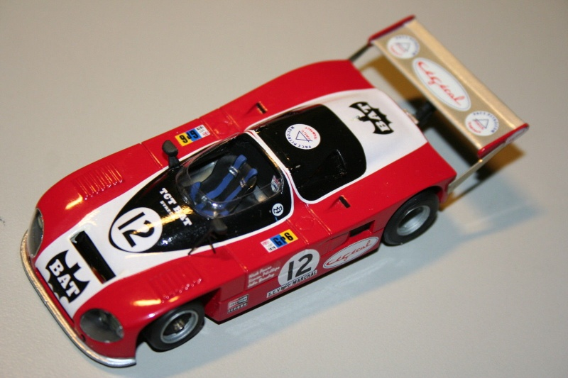 CAN-AM 42 CARS MOD / PORSCHE 936 AND LE MANS CARS 71-81 - Page 13 Batt_511