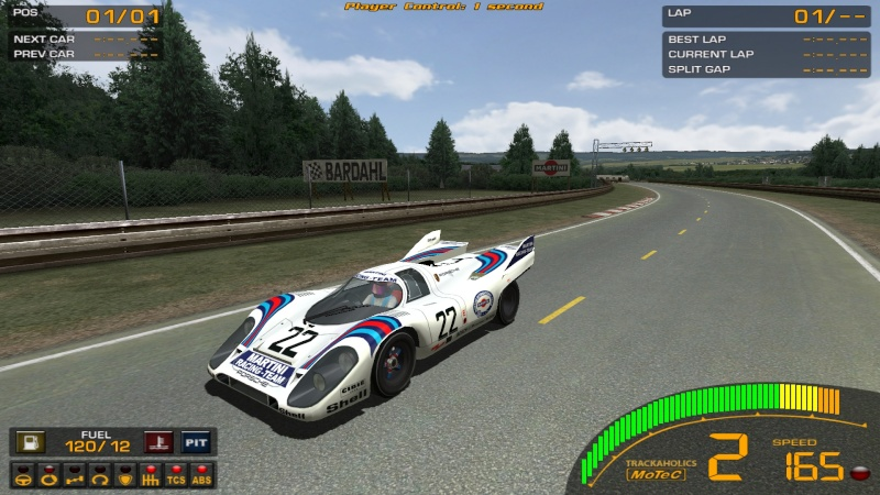 CAN-AM 42 CARS MOD / PORSCHE 936 AND LE MANS CARS 71-81 - Page 13 Grab_121