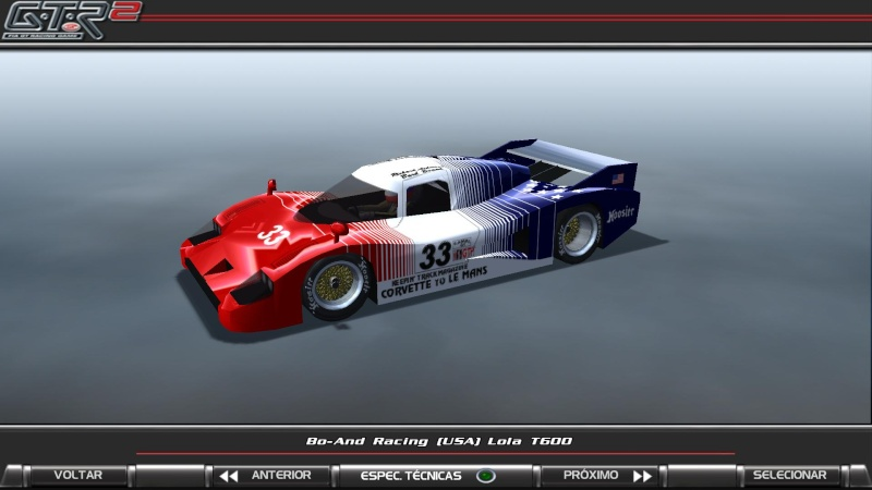 CAN-AM 42 CARS MOD / PORSCHE 936 AND LE MANS CARS 71-81 - Page 9 Lola_t21
