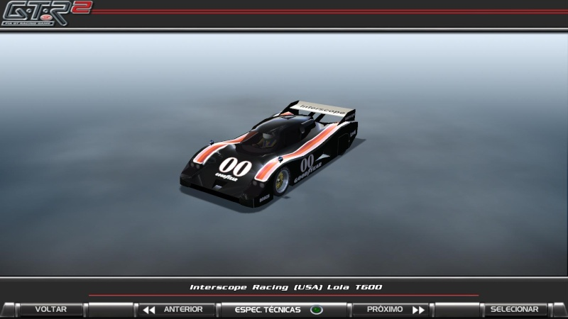 CAN-AM 42 CARS MOD / PORSCHE 936 AND LE MANS CARS 71-81 - Page 9 Lola_t23