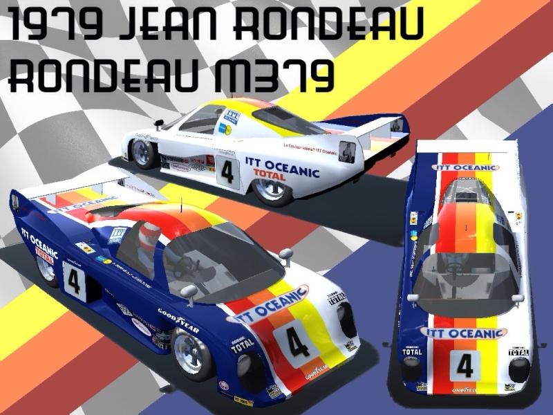 CAN-AM 42 CARS MOD / PORSCHE 936 AND LE MANS CARS 71-81 - Page 9 Rimage10