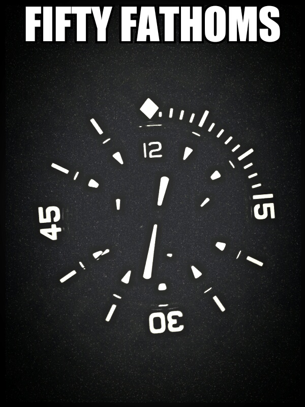 La montre du vendredi 1 novembre  2013 Img_2010