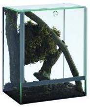 Fabrication terrarium guillotine Guillo10