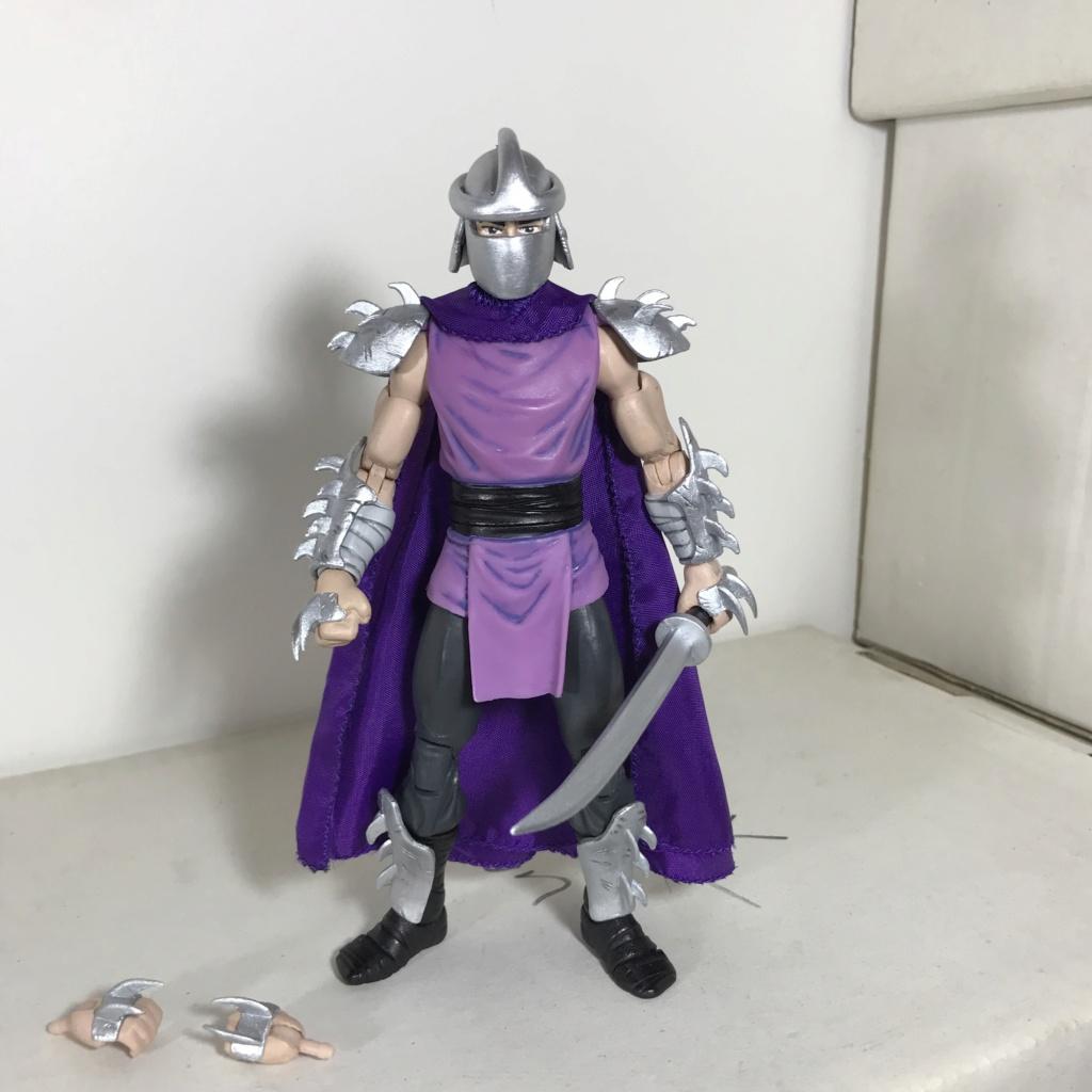 Oroku Saki 1512fd10