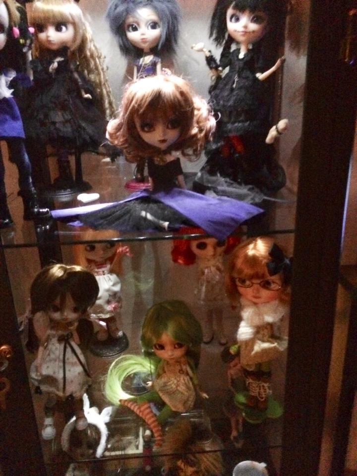 La collection de krine 10154110