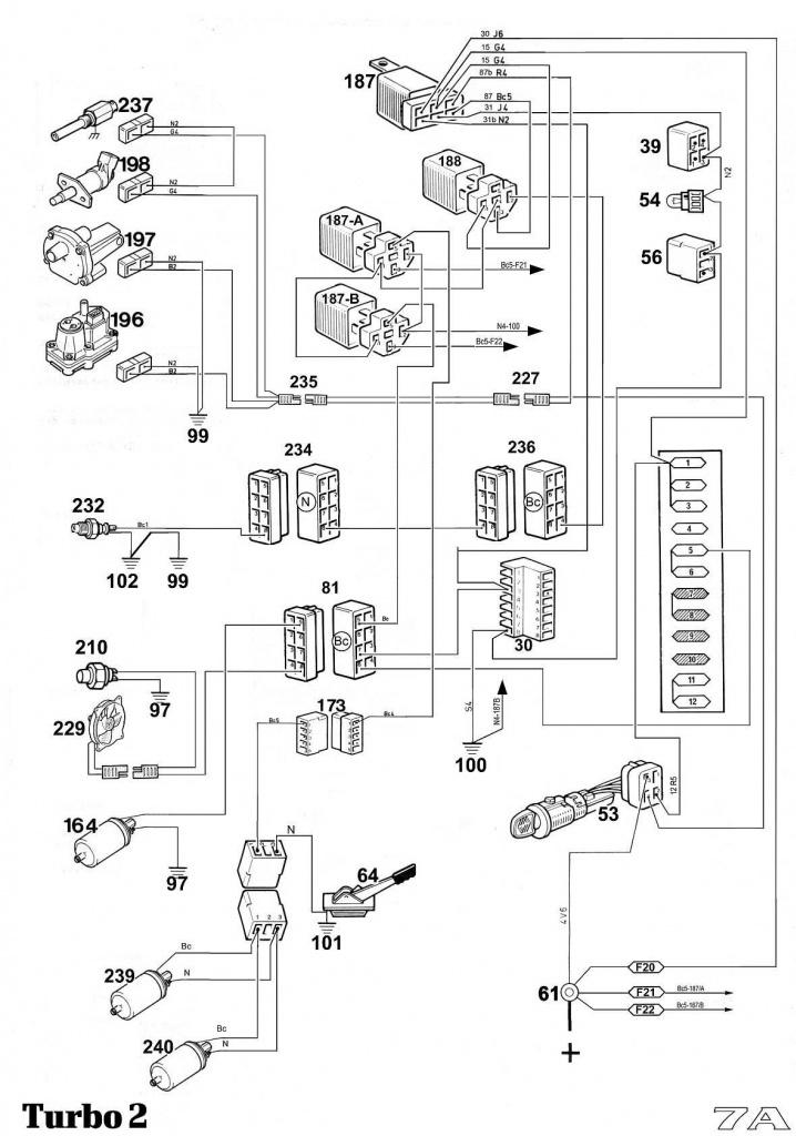 schéma électrique circuit essence T2 Fiasce12