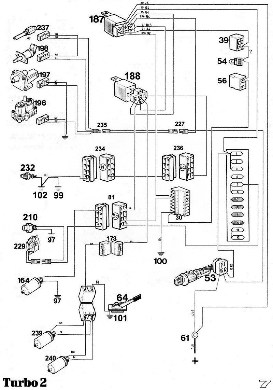 schéma électrique circuit essence T2 Img00210