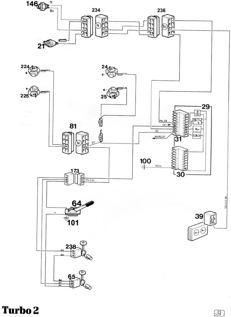 schéma électrique circuit essence T2 Img00710
