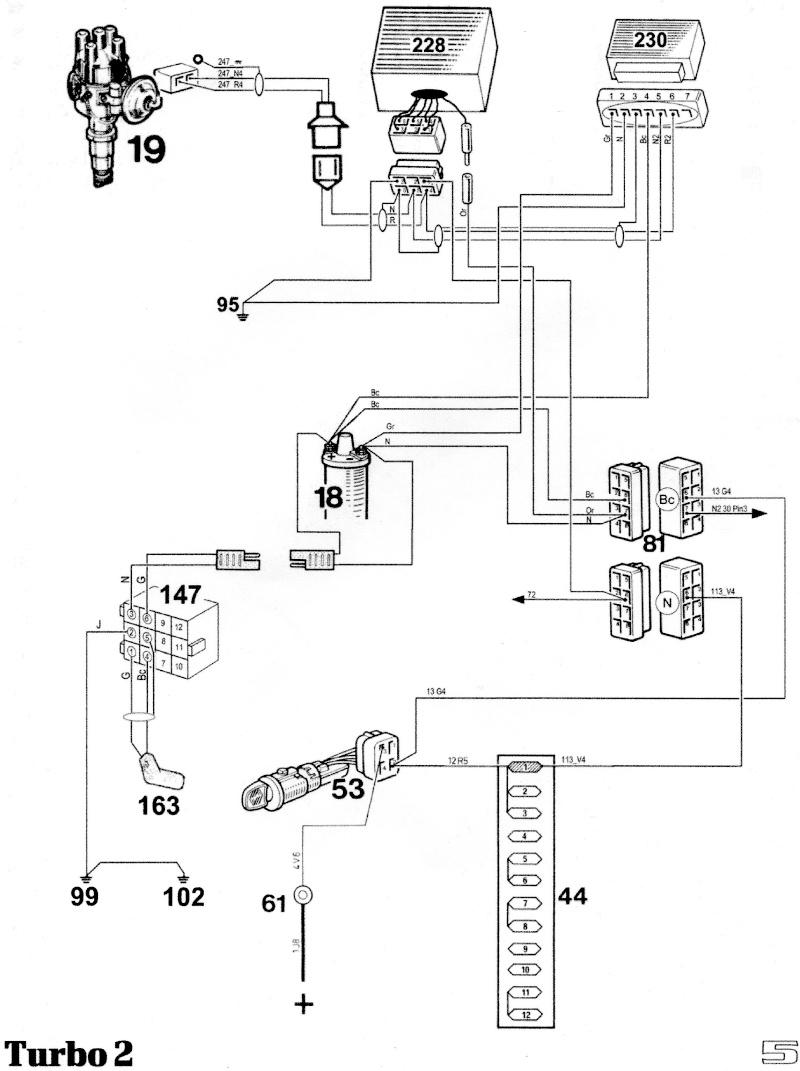 schéma électrique circuit essence T2 Img00813