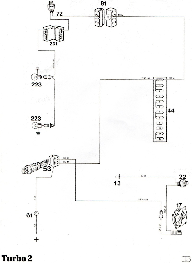 schéma électrique circuit essence T2 Img00910