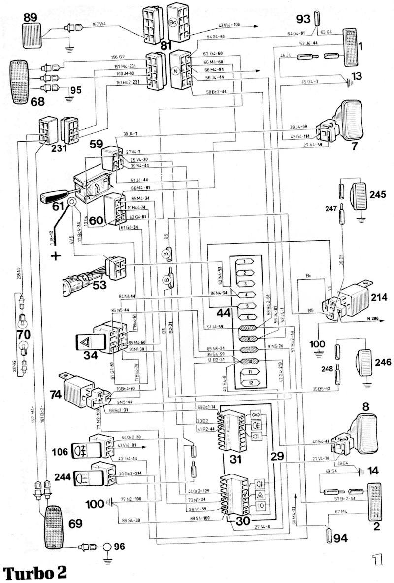 schéma électrique circuit essence T2 Img01010