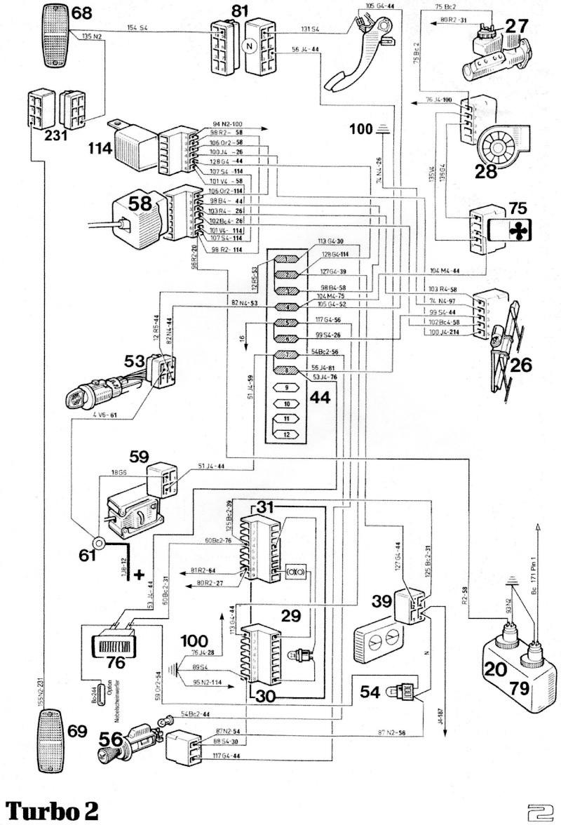 schéma électrique circuit essence T2 Img01110