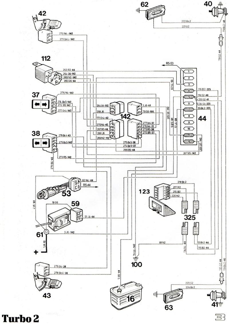 schéma électrique circuit essence T2 Img01210