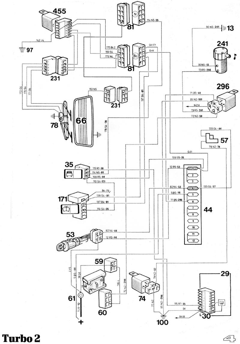 schéma électrique circuit essence T2 Img01311